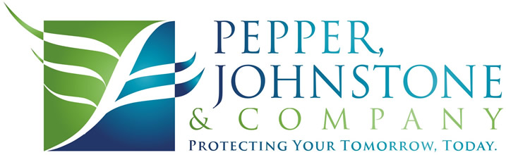 Pepper, Johnstone & Company